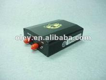 global GPS tracker for vehicle car tracker mini tracker