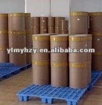 Ethyl L-pyroglutamate 7149-65-7