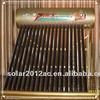 Best Solar Water Heater Panel