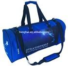 Sale shoulder strap sport bags