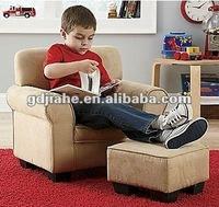 Hot!!! Swivel Rocker children Livingroom Recliner