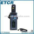 ETCR6000 AC/DC Clamp Meter