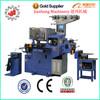 JH-210 small digital wall vinyl adhesive sticker printing machine for sale