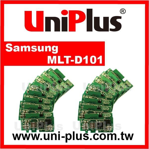 Compatible with Samsung MLT D101s MLT D103 Toner Chip