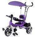 Neue mode kinder auto 2013, fahrräder, fahrräder, baby dreirad