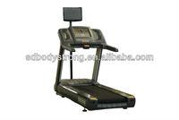 Running machine as seen on TV/JB-6600 Treadmill/Sport Track Treadmill