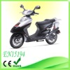new model electric motorcycle