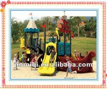 JMQ-K024A children playgrounds,children commercial outdoor playground equipment,soft playground equipment