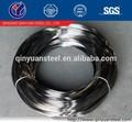 el suministro de fabricación directamente electro alambre de acero inoxidable precio
