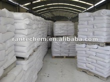 titanium dioxide rutile for paint(good whiteness and Glossiness, good fineness, good luster)