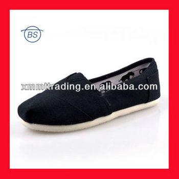 popular unisex flat espadrilles shoes new arrival