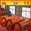 Dongfang Energy saving cement ball mill / wet ball mill / planetary ball mill