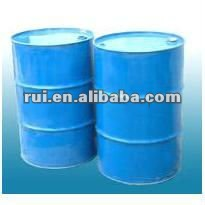 PTMEG,Polytetramethylene Ether Glycol, PU raw materials