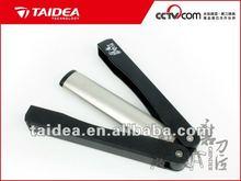 Hot Sale Professional Folded Diamond Knife Sharpener