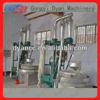 Automatic Flour Milling Machine Stone Price