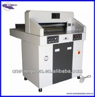guillotine paper cutter 670EP