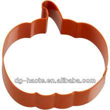 Pumpkin Cookie Cutter XM-E02