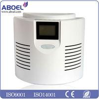 Air Purifier Machine bio--pollution Cleaner Energy Saving ABB902