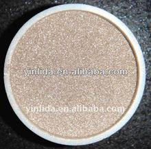 Hot sale Silver Powder