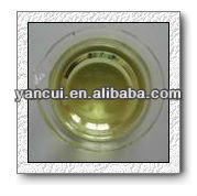 Propynol ethoxylate(PME)(Cas no:3973-18-0)