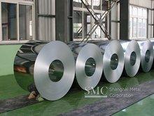 Galvanized Steel Slit Coils