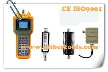 TM-R3000 RF Power Meter (2~3000MHz)
