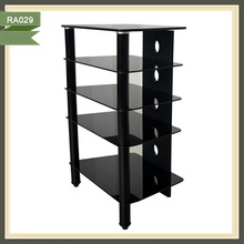 wall mounted tv cabinet design contemporary tv cabinets india furniture tv cabinets RA029