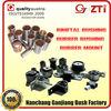 TS16949 Factory Supply Automotive Spare Part, Auto Part, Car Part