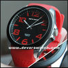 customized top brand gift item mens watches fashion in 2013