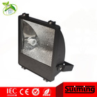150W halogen flood light lamp / Metal halide flood light lamp ,Suiming 70/150W Die-casting aluminum flood light lamp cfl CE IP65