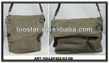 2013 Best Plain Tote Bags