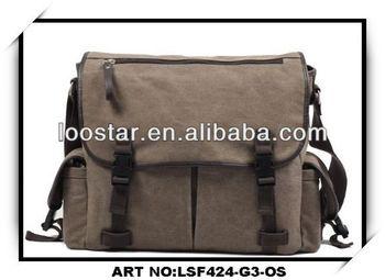Fashion Wholesale Tote Bags