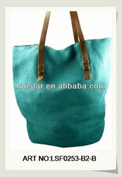 Latest Hot Foldable Tote Bag