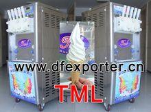 Ice cream ferramentas de refrigeração 10 cores cs1080-237, Máquinas de sorvete fabricante