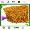 food grade organic bee pollen
