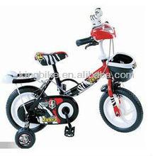 """New! Hot selling for 2013! 16"""" Kid's Bike/Children Bike/"""