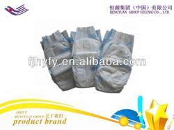 Manufacturer Baby Diaper