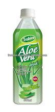Aloe Vera Drink With Original Flavor