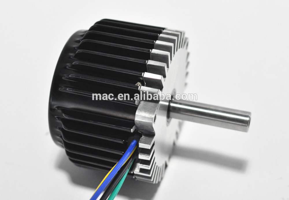 Mac dc electric motor 24 volt dc motor 36v dc motor 48v view dc electric motors 24 volt mac 24 volt motors