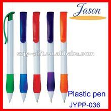 Retractable Clic Stic Pens