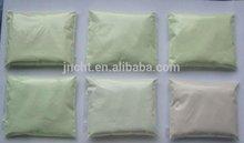 glow tile glaze powder/photoluminescent ceramic(enamel)glaze/glow in the dark glaze powder