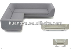leisure sofa,high seat leisure sofa,new model sofa sets