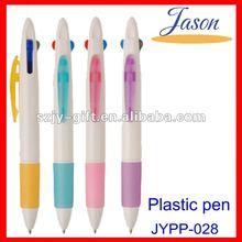Advertisement pen,Sell like hot cakes ball pen,Simple push pen