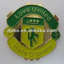 Hot selling car badges auto emblems--DH 5139