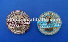 New model & Most popular souvenir coin --DH 7226