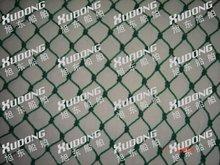 Fishing Protective Net