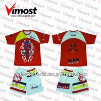 New season club grade original soccer jersey on sale