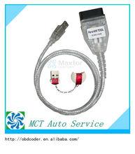 Alta qualidade Ford KM ferramenta Ford ferramenta de correção de odômetro