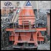 Impact Crusher/Vertical Shaft Impact Crusher/Sand Making Machine