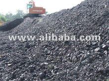 Steam Coal - Guaranteed Supply!